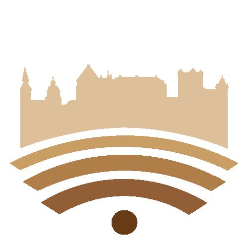 Bentheimer Kammerchor